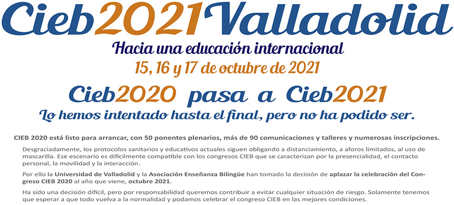 Logo CIEB202 to CIEB2021 colores corporativos webAEB